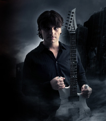 Luca Turilli