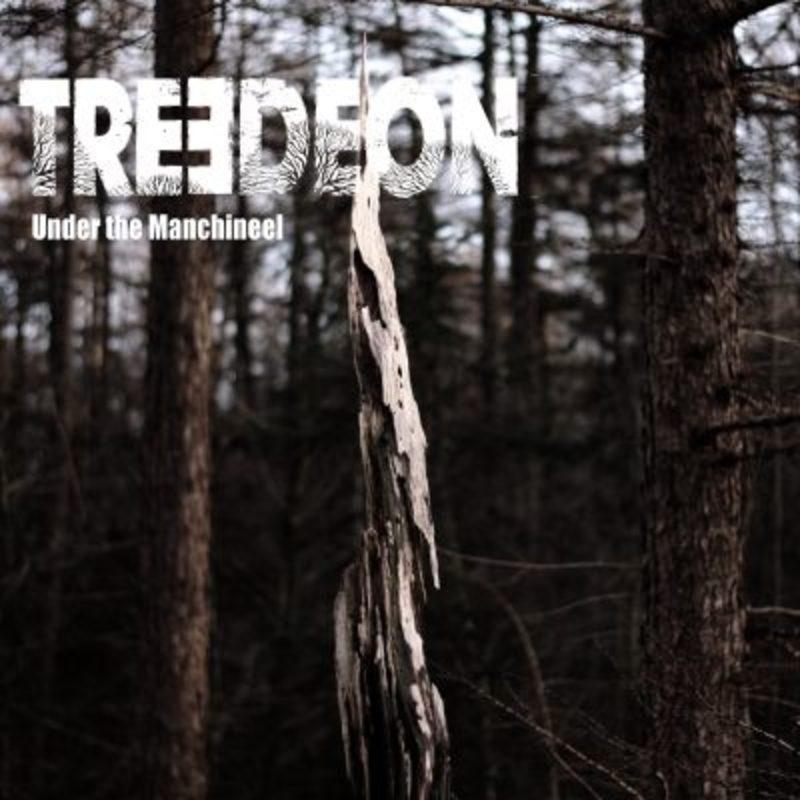 Treedeon